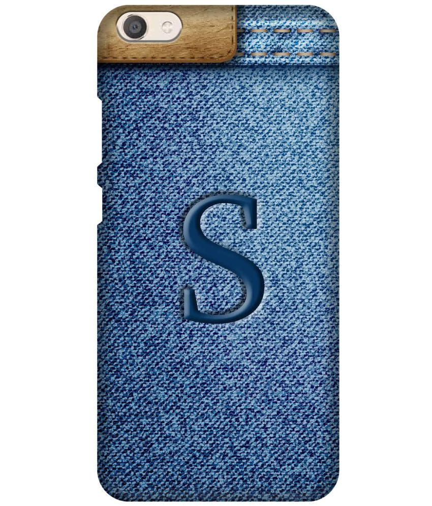 creating a cover letter for a job%0A Vivo V  Printed Cover By SWAGMYCASE