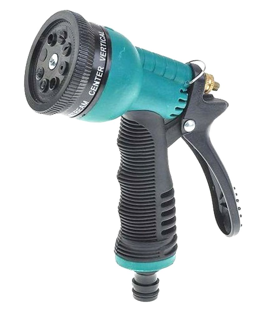 HSR Multifunctional Plastic Spray Gun