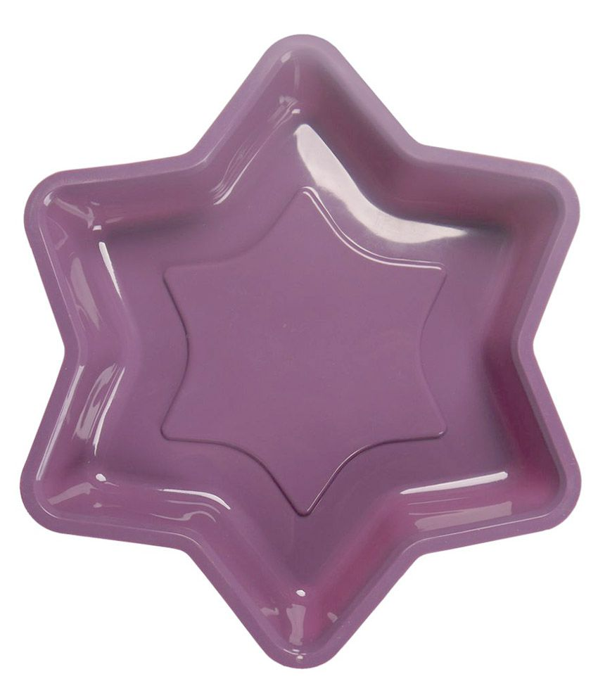 Best Cup Cake Moulds