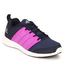 shoes sport women adidas