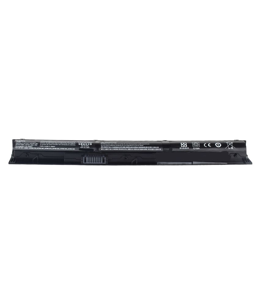 Hako Laptop Battery Compatible For HP M0R71EA
