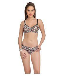 965d4d1fbfd 38 Size Bra Panty Sets: Buy 38 Size Bra Panty Sets for Women Online ...