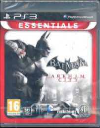 PS3 Games: Buy PlayStation 3 Games Online in India at Best