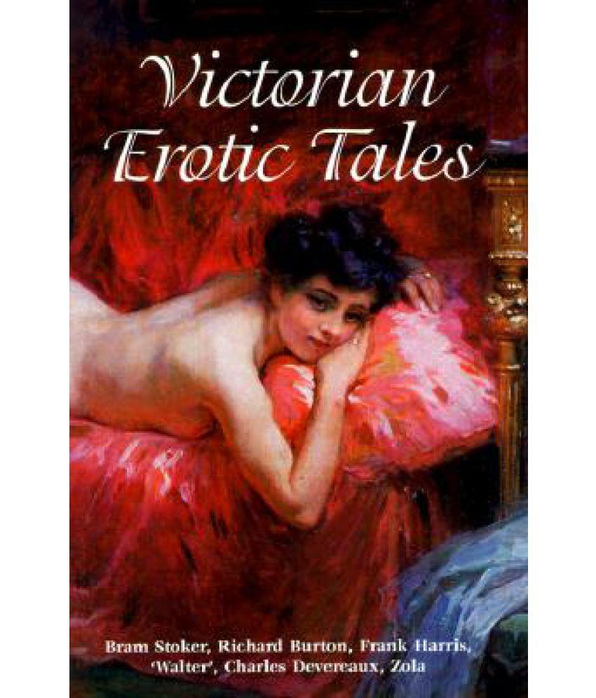 Erotic tales online