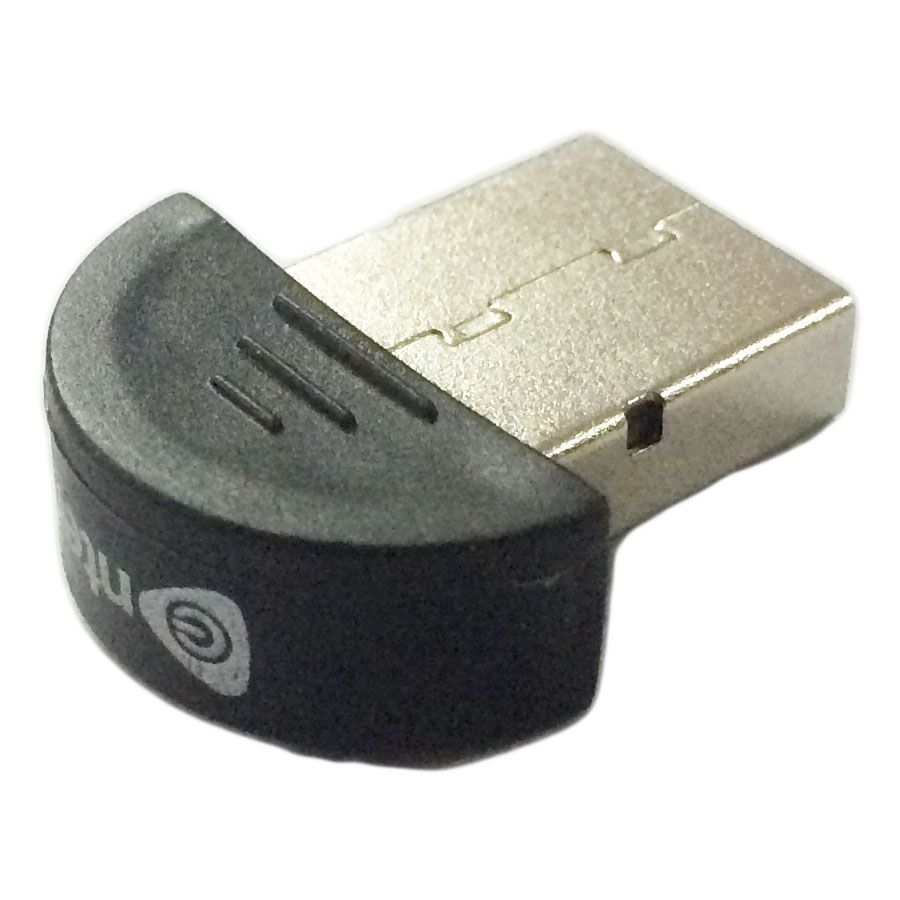 Enter Usb Bluetooth Dongle Plug & Play For All Windows