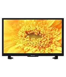 Sansui SNE32HB12XAF 32 cm ( 32 ) HD Ready (HDR) LED Television