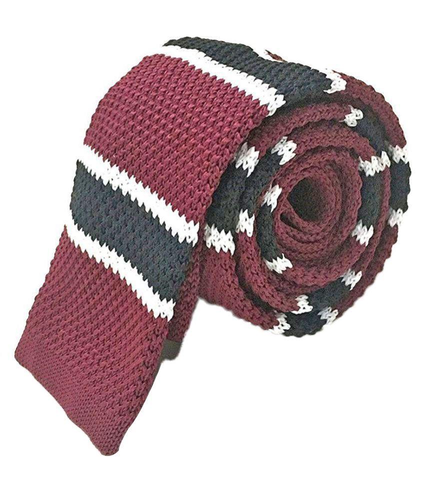 Classique Multi Formal Necktie