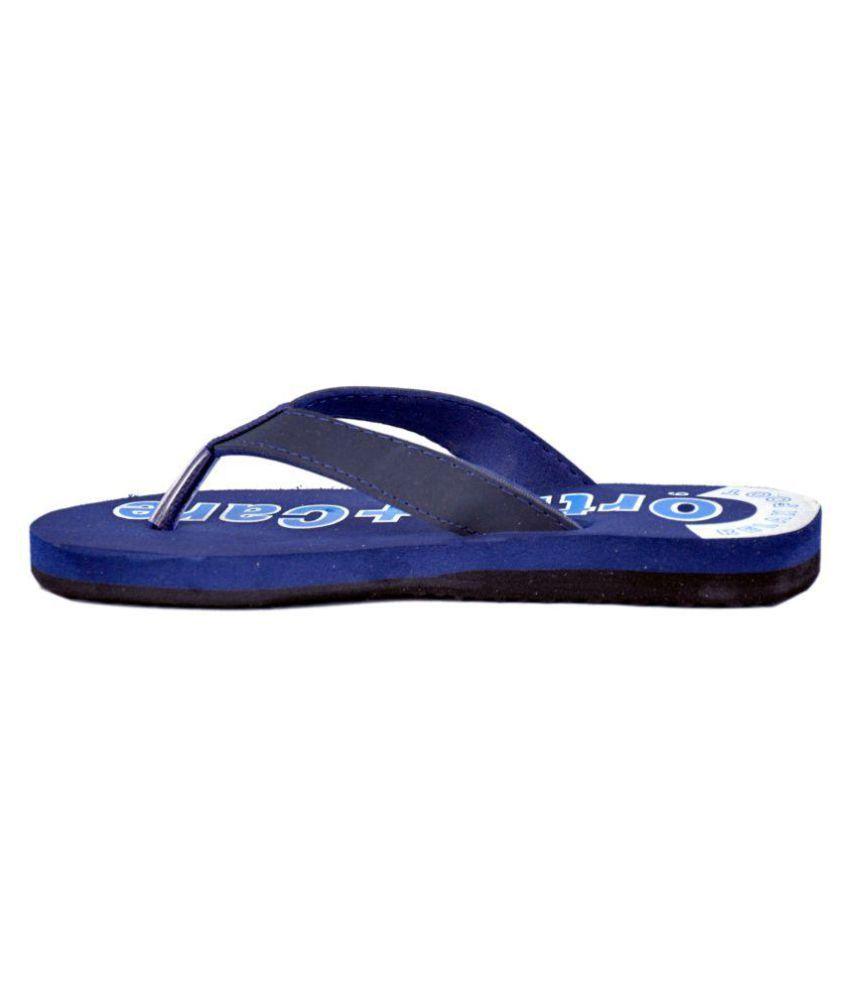 5faa712fa32 Orthocare Blue Slippers Orthocare Blue Slippers Orthocare Blue Slippers ...