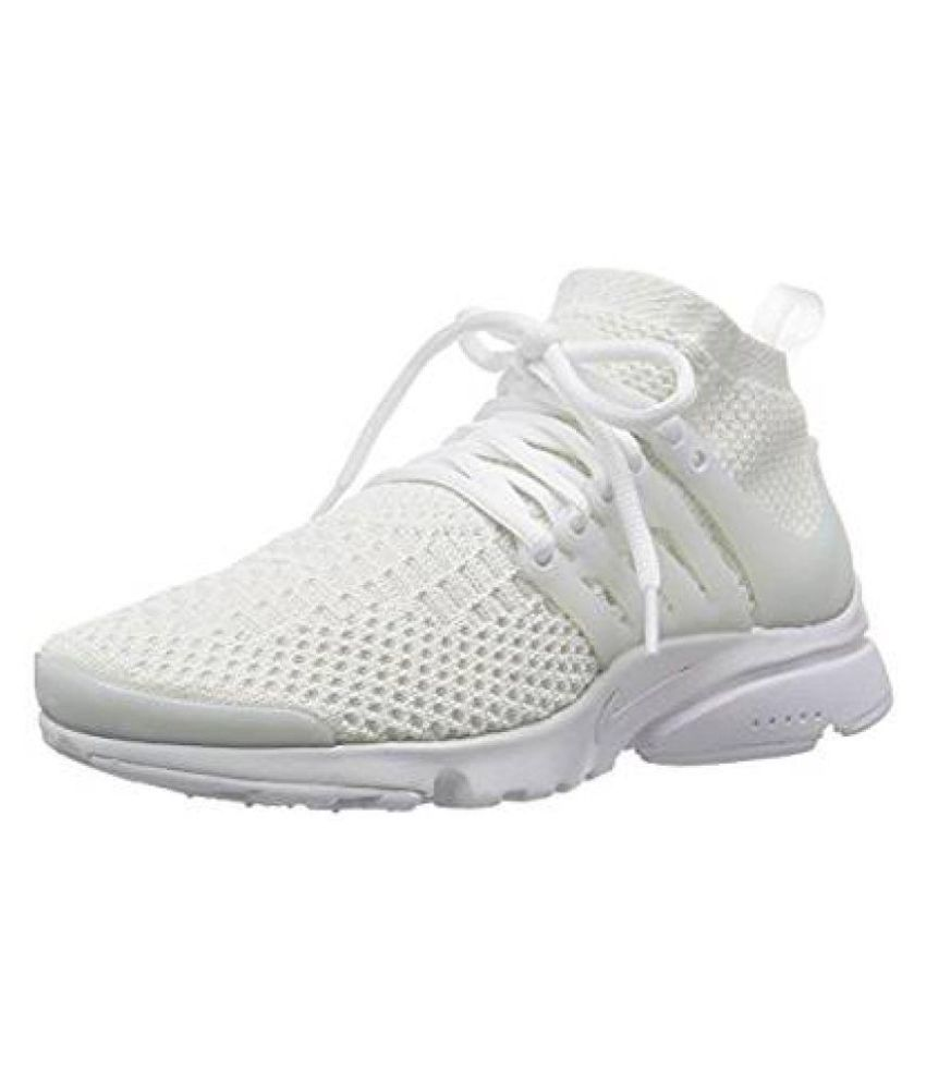 Nike High Ankle Shoes Price In India