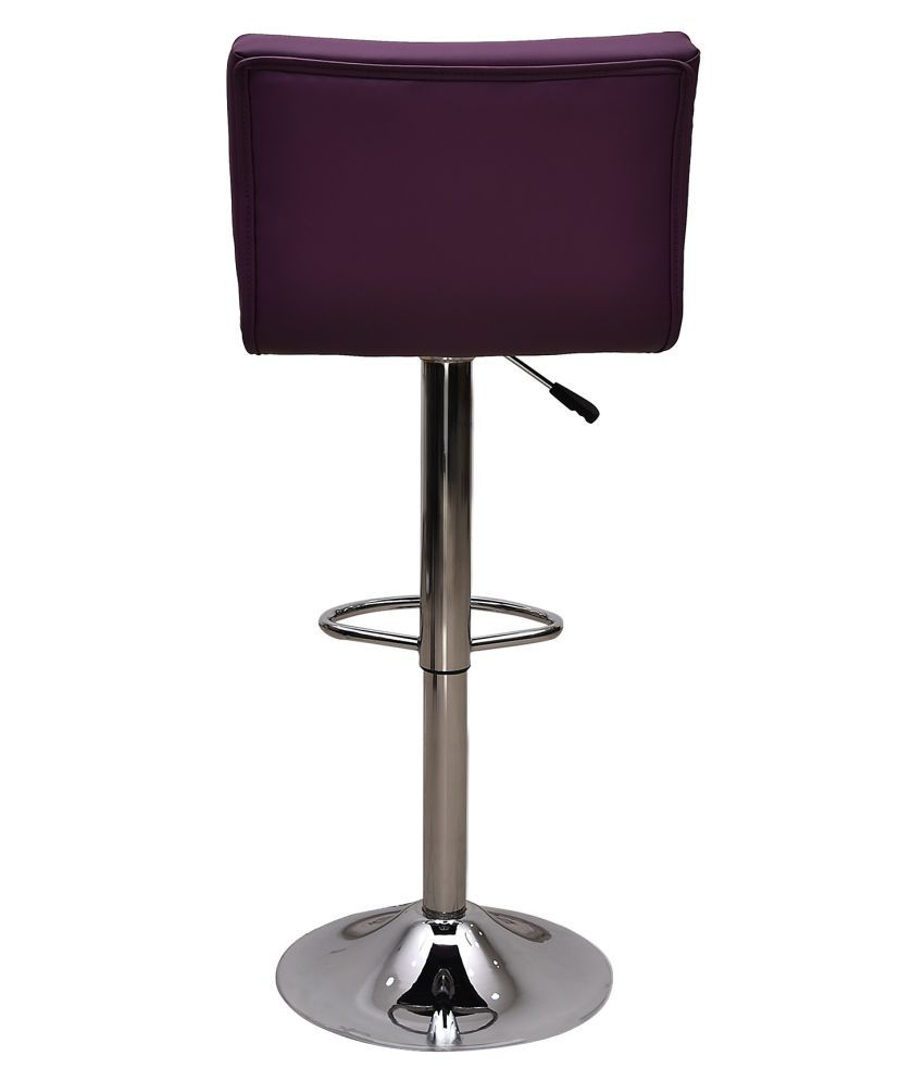 Bar Stools And Chairs For Sale Discounted Bar Stools