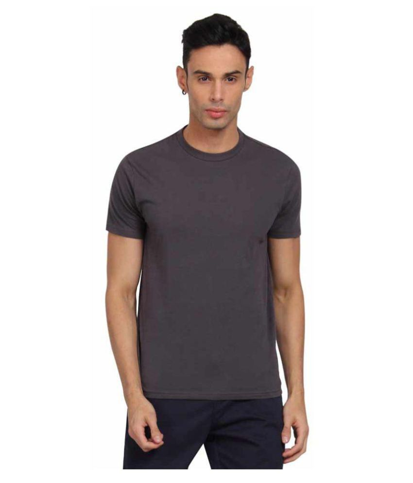T Of Multi 3 Buy Shirts Levi's Pack SUzVMp