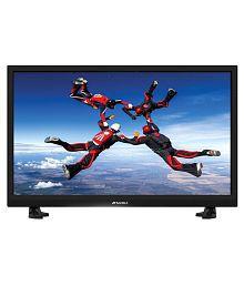 Sansui SNS32HB23CAF 32 cm ( 32 ) HD Ready (HDR) LED Television