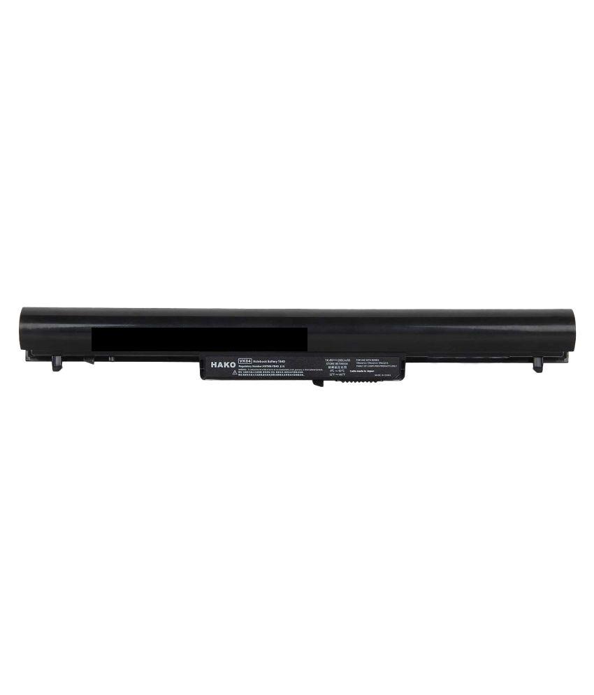 Hako Laptop battery Compatible For HP Pavilion 14-B029TX Sleekbook
