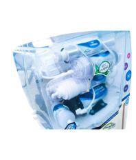 Florentine Alkaline ROUVUF Water Purifier