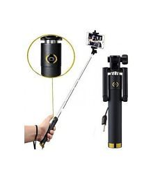 2a4e4382015a99 Selfie Stick: Selfie Stick Online UpTo 83% OFF at Snapdeal.com
