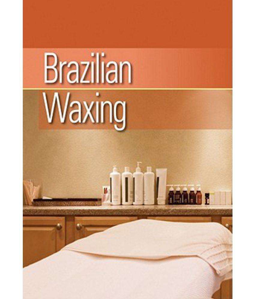 Brazilian Waxing