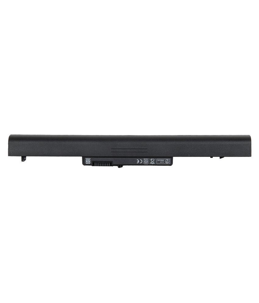 Hako Laptop battery Compatible For HP Pavilion 15-B011TU Sleekbook