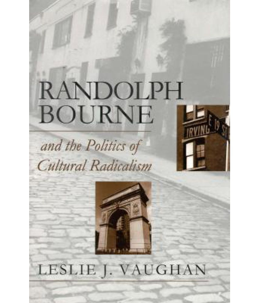 the handicapped randolph bourne essay Handicapped - scott manning ap english handicapped or in randolph bourne's handicapped he makes the bold claim that people who are slightly gothic lit essay.