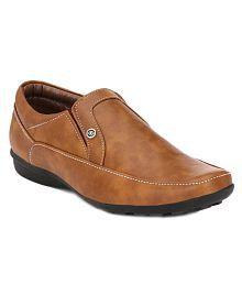 Herren Leder Schuhes Upto 70%  OFF  70% Buy Leder Schuhes for Men Online ... 8e5f0f