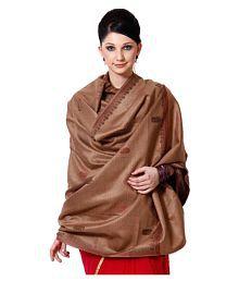09f5942b4 Cashmere Wool Womens Shawls: Buy Cashmere Wool Womens Shawls Online ...