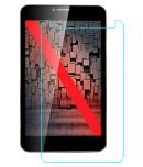 Hcl Me Connect 2G 2.0 Tempered Glass Screen Guard by Krishty Enterprises
