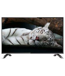 Haier le32b9000 81.28 cm ( 32 ) HD Ready (HDR) LED Television