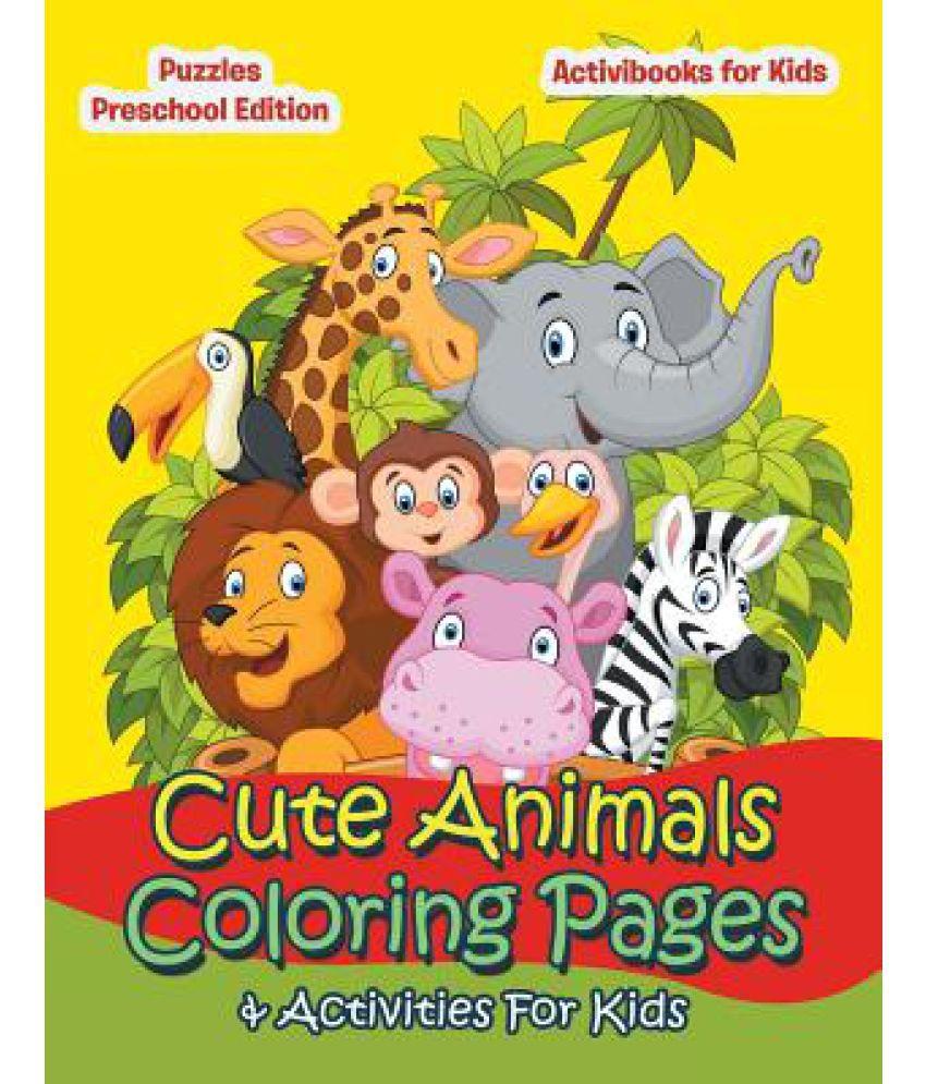 Menuet de Bonheur Coloring Book Flip Through Happiness of Minuet ...   995x850