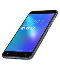 Asus ZenFone 3 Max 5.5 ZC553KL (32GB)