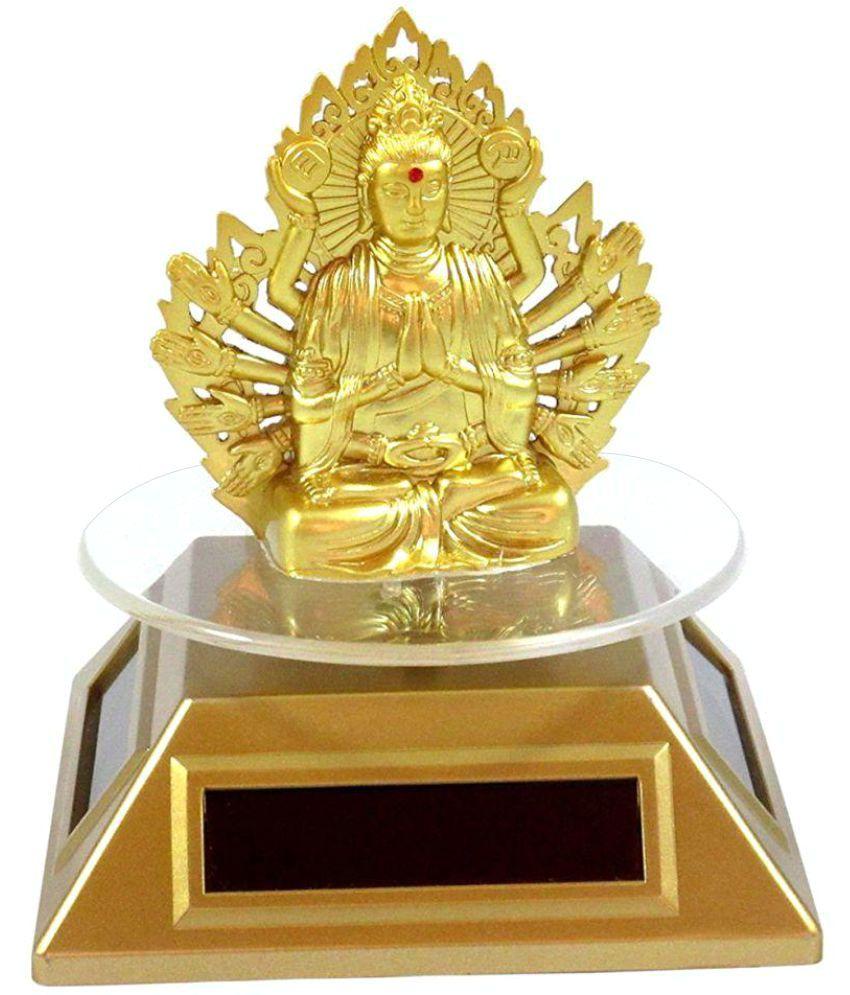 Maxbell Buddha Other Idol