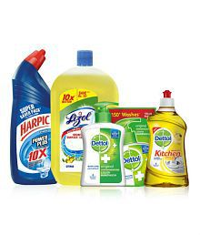Harpic India Buy Harpic Products Online At Best Prices
