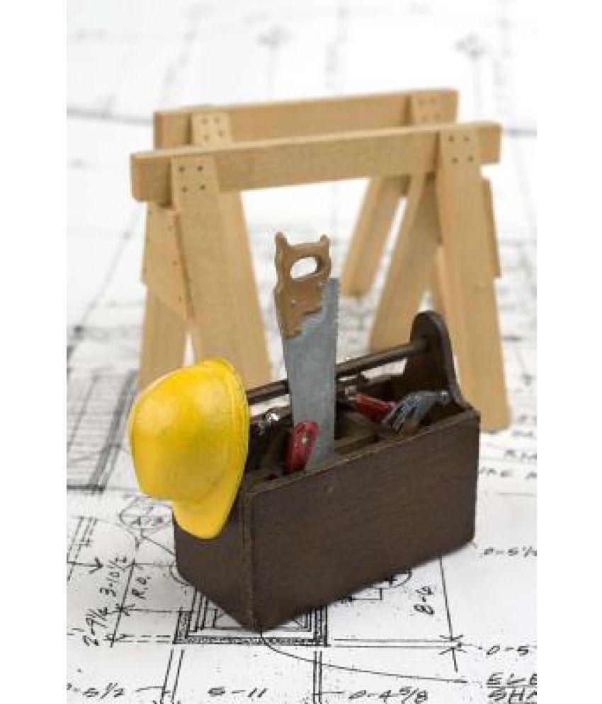 Carpenter Tools Journal Carpentry Buy Carpenter Tools Journal