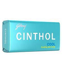cinthol soap 4ps