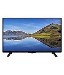 Panasonic TH-24D400D 60 cm ( 24 ) HD Ready (HDR) LED Television