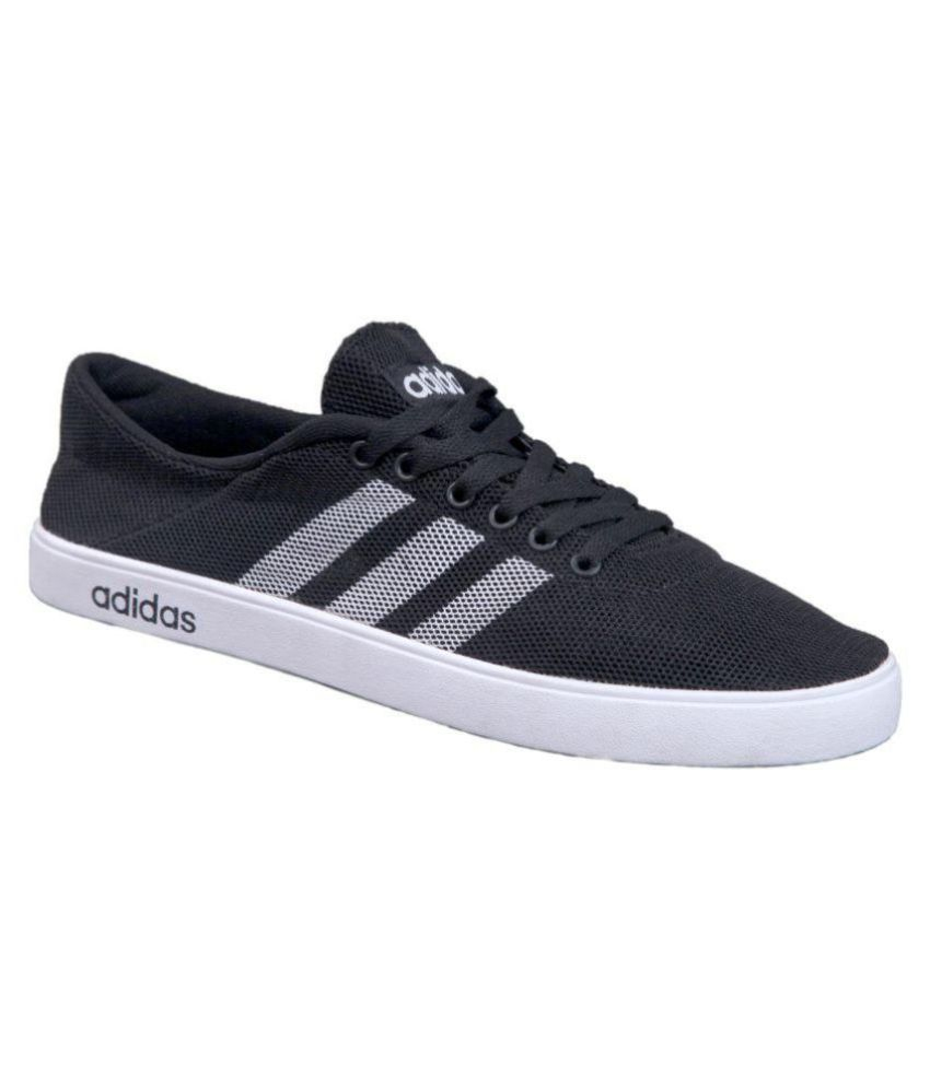 Adidas Shoes Casual Snapdeal