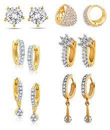 earrings buy earrings for women and upto 87 at