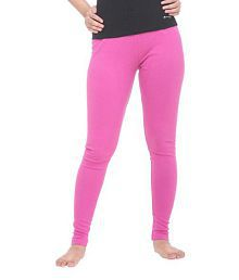 32f8f084fce4c2 Leggings for Women: Buy Leggings for Women Online at Low Prices on ...