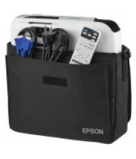 Epson EB-S31 LCD Projector 800x600 Pixels (SVGA)