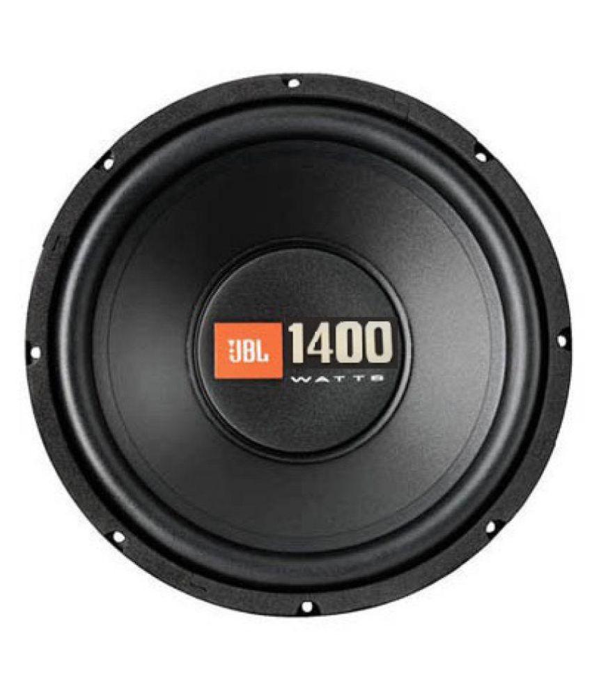 jbl cs1400wsi powered sub woofer 1400w buy jbl. Black Bedroom Furniture Sets. Home Design Ideas
