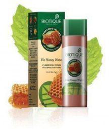 Biotique Skin Tonic 120 Ml