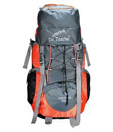 2dc7dd44aa Hiking Bags & Rucksacks: Buy Online @ Best Prices   Snapdeal