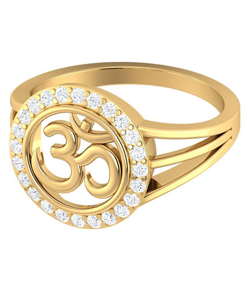 6b284cb87682e Voylla Silver Rings Mens Jewellery Voylla Silver Rings Mens Jewellery ...