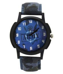 [Image: Crazeis-Analog-Wrist-Watch-For-SDL973947022-1-82578.jpg]