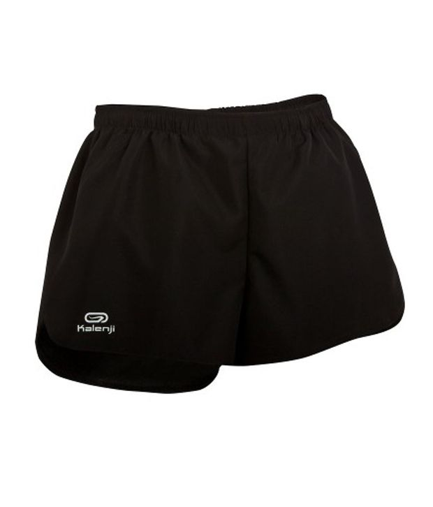 KALENJI Ekiden Women Running Shorts By Decathlon