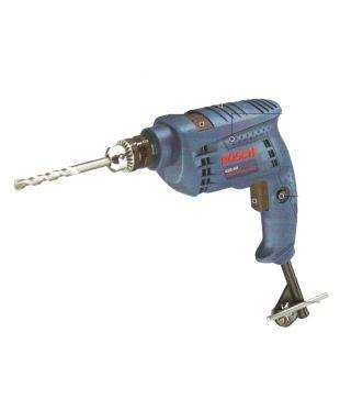 Bosch-GSB-451-Drill-Machine-SDL556626186