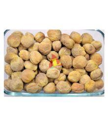 Leeve Dry Fruits Regular Apricot (Khumani) Natural Sweetness & Soft 400 Gm - 668515561884
