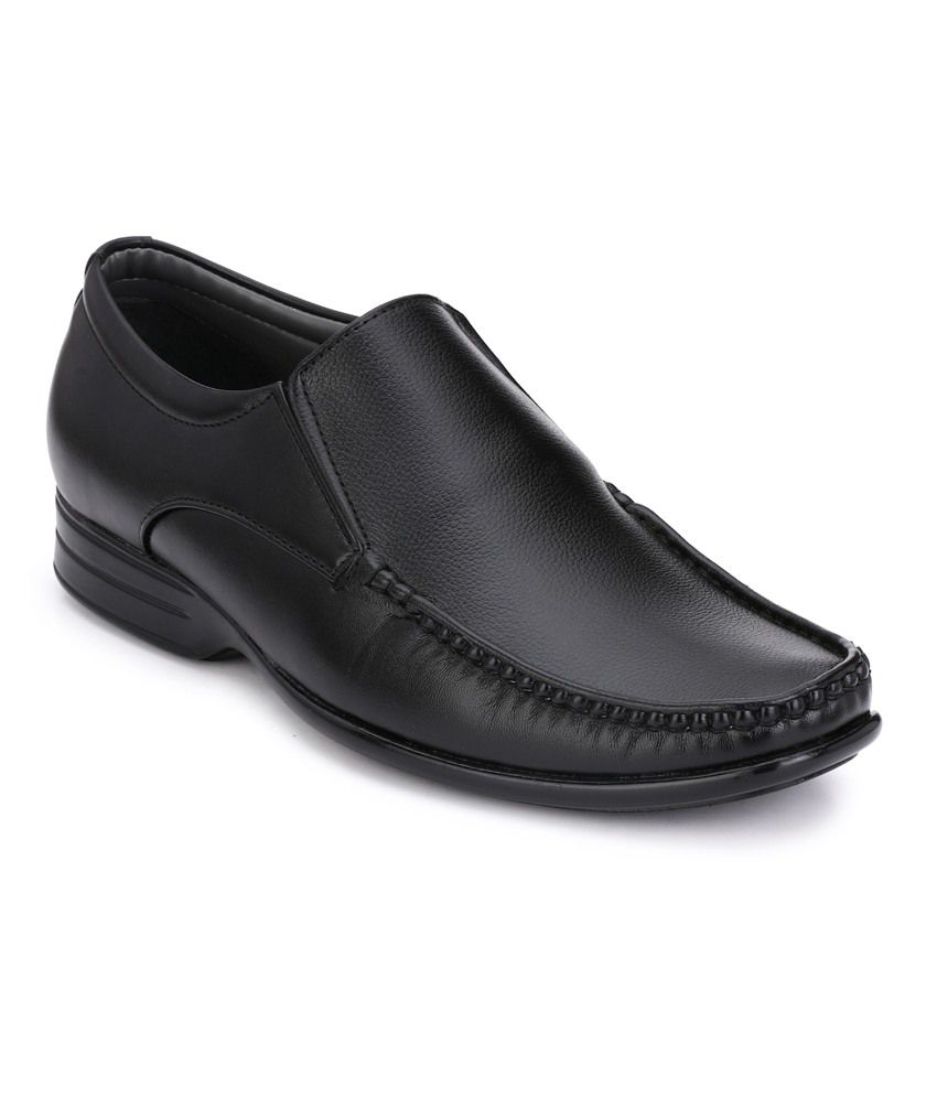 Free shipping BOTH ways on Shoes, Men, Manmade, Dress, from our vast selection of styles. Fast delivery, and 24/7/ real-person service with a smile. Click or call