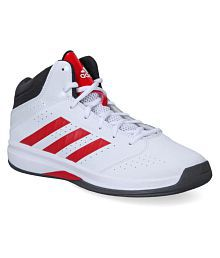 adidas basketball accessories for bedroom
