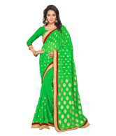 dd8c331bf6 https://www.snapdeal.com/product/heena-fashion-pink-viscose ...