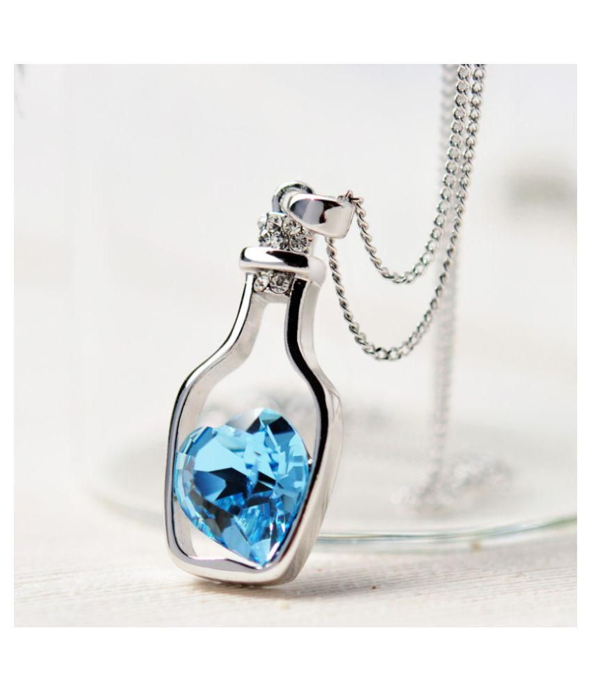 Stay beautiful multicolour pendant buy stay beautiful multicolour stay beautiful multicolour pendant mozeypictures Image collections