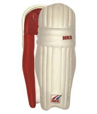 HRS Pro Lite Cricket Batting Legguard